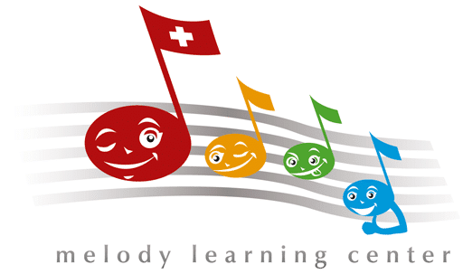 Melody Learning Center